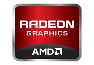 รายละเอียดชิปกราฟิก HD 8000, HD 8000M ตระกูล Sea Islands, Solar System จาก AMD