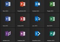 Microsoft กำลังทดสอบ Microsoft Outlook และ Outlook.com ใน Windows RT เพื่อผู้ใช้ทุกคน