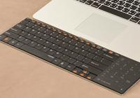 Rapoo Keyboard E9080 Review [คีย์บอร์ดไร้สายติดทัชแพด ใช้แล้วจะชอบ]