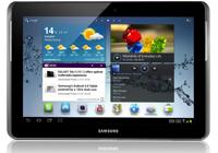 Samsung เตรียมวางจำหน่ายแท็บเล็ตขนาดจอ 7 นิ้ว ราคาประหยัดเพียง 4,xxx - 5,xxx บาทเท่านั้น