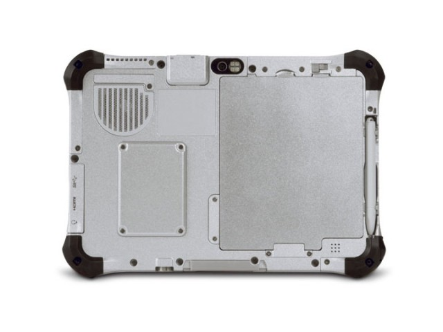 toughpad fz g1 3