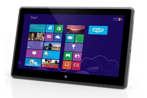 vizio tablet pc new 620 wide1