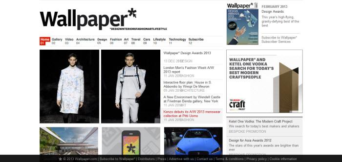 wallpeper 06