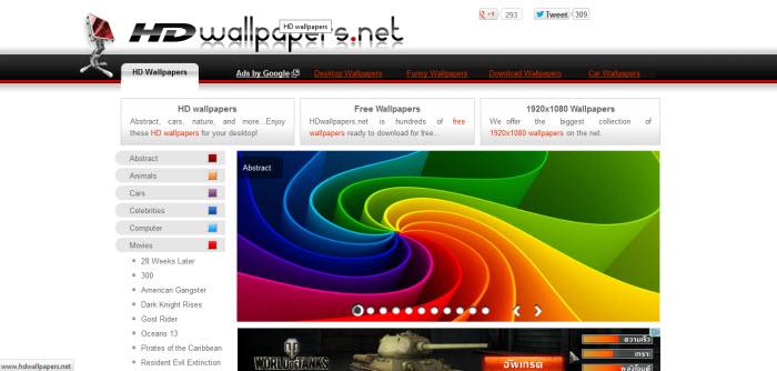 wallpeper 10