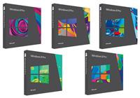 กระแส Windows 8 คงความแรงอย่างต่อเนื่องในไทย, เอเชีย หลังจากเปิดตัวไปแล้วกว่า 88 วัน