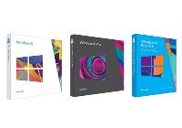 สิ้นมกราคมนี้จะหมดโปรโมชั่นอัพเกรดเป็น Windows 8 ราคา $39 และจะปรับขึ้นเป็นราคาเต็ม $119
