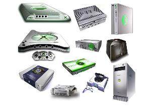 Xbox 720 ทายาท Xbox 360 หลุดสเปกออกมาด้วยฝีมือพนักงานเก่า Ubisoft