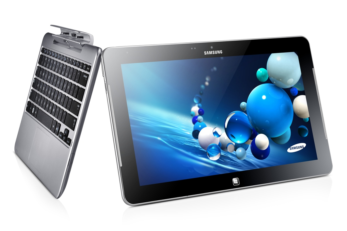 Samsung ativ tab 5 review windows 8 s pen for Pool 5 in 1 tabs