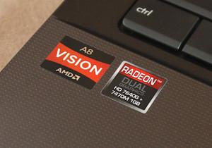 Advice และ AMD ใจดีแจกฟรีโน้ตบุ๊ก ASUS K45DR-VX037D กับกิจกรรมตอบคำถามง่ายๆ