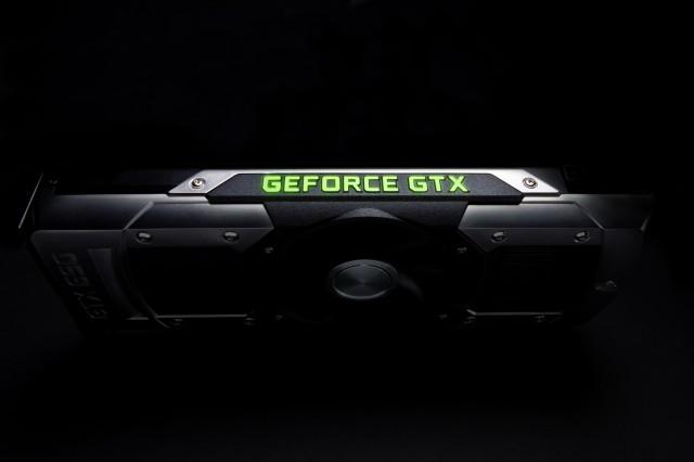 GeForce GTX 690 image06
