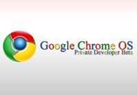 Chrome OS หลุดภาพ Notification Center ที่จะอัพเดทใหม่ พร้อมกับไอคอนปริศนาที่ขอบล่าง