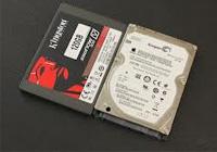Kingston SSDNow V300 Review [SSD ราคาประหยัดเพื่อโน้ตบุ๊กของคุณ]