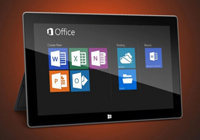 Microsoft Office เตรียมลงระบบปฏิบัติการ Linux ในปี 2014 คาดว่าฟรีตามคอนเซปท์ Open Source