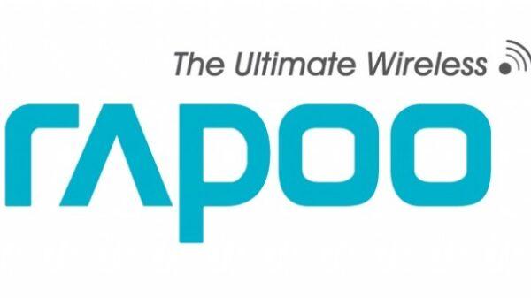 Rapoo Logo 640x345