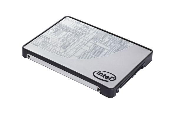 SSD 335 Flat Hi