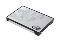 Intel ปล่อยโปรแกรมเสริม SSD เวอร์ชั่นใหม่ ทำให้ความเร็วและ IOPS สูงขึ้น พร้อมเพิ่มการตั้งค่าต่างๆ