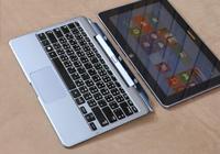Samsung ATIV Smart PC Review [แท็บเล็ต Windows 8 มาพร้อม S-Pen]