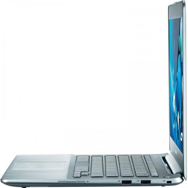 Samsung Series 7 2