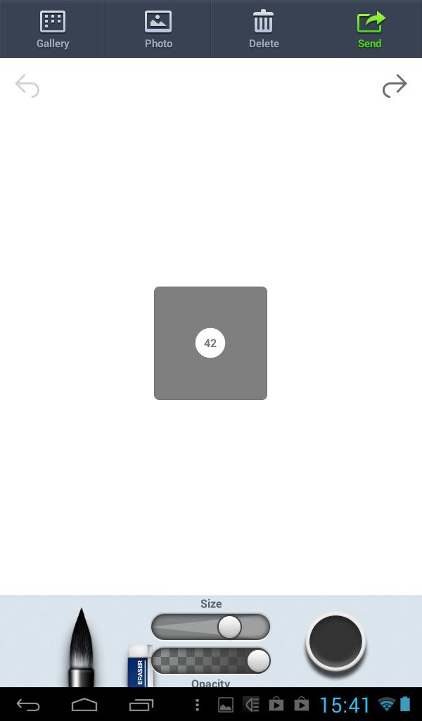 Screenshot 2013 02 12 15 41 33