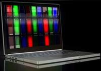 หลุด! Google พัฒนา Chromebook เวอร์ชั่นใหม่ จอละเอียดถึง 2560 x 1700 และมีระบบสัมผัสด้วย