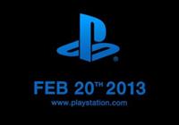 Sony ให้ข่าว PlayStation 4 จุดขายไม่ใช่ชิป AMD64 แต่เป็นวิธีการเล่นเกม ส่วนวางจำหน่ายคงปลายปี