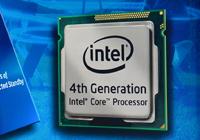 เผยรายละเอียดข้อมูล Intel สถาปัตยกรรม Haswell พร้อมรหัสชิปรุ่นต่างๆ และรุ่นประหยัดพลังงาน