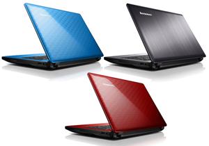 Lenovo มอบข้อเสนอสุดพิเศษ ฉลองเทศกาลตรุษจีนรับปีมะเส็ง ในรุ่น S300, S400, U410, Y480, Z480