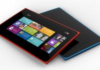 Nokia มีแผนผลิตแท็บเล็ตที่มาพร้อมระบบปฏิบัติการ Windows มาสู้ BlackBerry แต่ไม่ชิงกับ Android