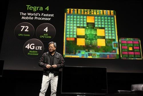 nvidia tegra 4 CES.jpg
