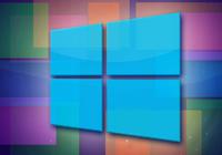 คนใช้งาน Steam บน Windows 8 มีปริมาณนำ Windows Vista แล้ว และใกล้แซง Windows XP เร็วๆ นี้