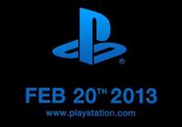 Sony เตรียมเปิดตัวเครื่องเกมคอนโซล PlayStation 4 (PS4) ที่หลายคนรอคอย ในวันที่ 20 กุมภาพันธ์นี้