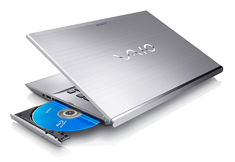 sony vaio t14 ultrabook optical drive1
