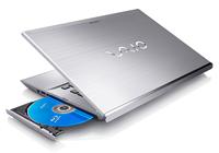 Sony วางจำหน่าย Ultrabook T14, T15 แล้ว ปรับสเปกได้ตามใจชอบ และมี Blu-Ray ให้เลือกติดตั้ง