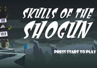 Skulls of the Shogun เกมใหม่ใน Windows ที่สามารถเซฟและเล่นต่อบน Windows Phone, Xbox ได้