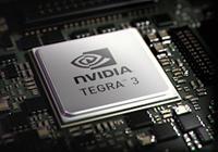 ผลทดสอบต่างประเทศเผย Intel Atom เทียบกับชิป ARM อีกครั้ง คราวนี้ Atom เฉือนชนะไปได้อีกรอบ