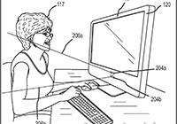 Apple จดสิทธิบัตรการนำเลเซอร์มาใช้วัดระยะความห่างและความลึก รวมถึงสร้างคีย์บอร์ดเสมือนได้ในตัว