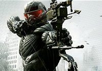 Crysis 3 เปิดทดสอบโหมด Multiplayer แบบ Open Beta แล้ว พร้อมจำหน่าย 19 กุมภาพันธ์นี้