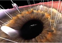 ภาพยนตร์รูปแบบใหม่ใช้เทคโนโลยี Interactive ทำงานกับ Kinect เข้าตาทั้ง J.J. Abrams และ Valve