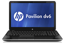 HP ENVY DV6-7305TX Review [สเปกแรงพร้อม beats audio]