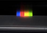 Chromebook จากเผยข้อมูลไฟกระพริบสี Signature ของ Google โดย Fran?ois Beaufort เจ้าเก่า