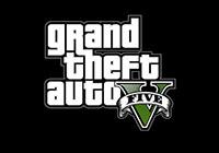 Grand Theft Auto V เลื่อนเปิดตัวเป็น 17 กันยายน พร้อมรองรับการเล่นบน PS 4 และ Xbox 720 แน่นอน