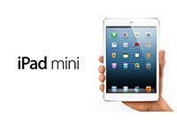 เริ่มสายการผลิตหน้าจอ iPad Mini 2 โดยจะมาพร้อมเทคโนโลยี Retina ซึ่งมีความละเอียดเท่า iPad 4
