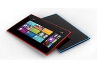 Nokia เตรียมพัฒนาเครื่องแท็บเล็ตต่อ จับตาใกล้ชิดว่าควรเป็นระบบปฏิบัติการ Windows หรือ Android