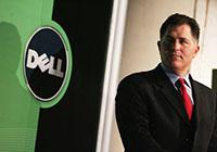 Dell ซื้อหุ้นบริษัทคืนทั้งหมด เพื่อการกำหนดทิศทางของบริษัทตามแนวทางที่ต้องการได้ง่ายดายขึ้น