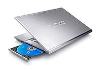 Sony VAIO T14 และ T15 Ultrabook รุ่นหน้าจอสัมผัสออกขายอย่างเป็นทางการแล้ว ราคาเริ่มต้น $900