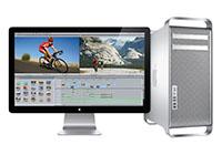 ข้อมูล Mac Pro รุ่นใหม่หลุด ที่จะมาพร้อมกับชิป Xeon Ivy Bridge แบบ Dual-Socket , SSD และกราฟิกรุ่นล่า