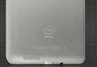 Asus Fonepad แท็บเล็ต 7 นิ้วใหม่ใช้ชิป Intel เอาใจคนชอบของราคาไม่แพง มาพร้อมวัสดุอลูมิเนียม