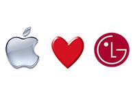 Apple จ้างอดีตผู้เชี่ยวชาญด้านทีวี AMOLED TV จาก LG ยิ่งมีความเป็นไปได้เรื่องทีวีอย่างที่ข่าวลือมีมา