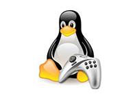 Intel หวังพัฒนาระบบเกมบน Linux ด้วยการปรับปรุงระบบการปรับแต่งค่าแบบอัตโนมัติของคุณภาพเกม