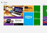 Microsoft เปิดรับตำแหน่งใหม่มาพัฒนา cross-platform ให้แอพของ Windows 8, RT, Windows Phone